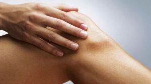 Крутит суставы: причины, симптоматика, диагностика, лечение