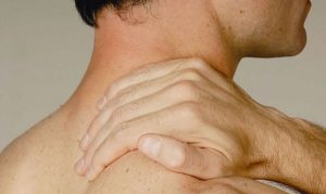 симптоматика дорсопатии