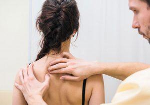 все о спине, профилактика, лечение, причины