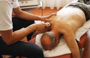 Профилактика артрита суставов фото