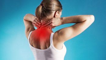 Остеохондроз: что за болезнь, симптоматика, лечение, диагностика, профилактика