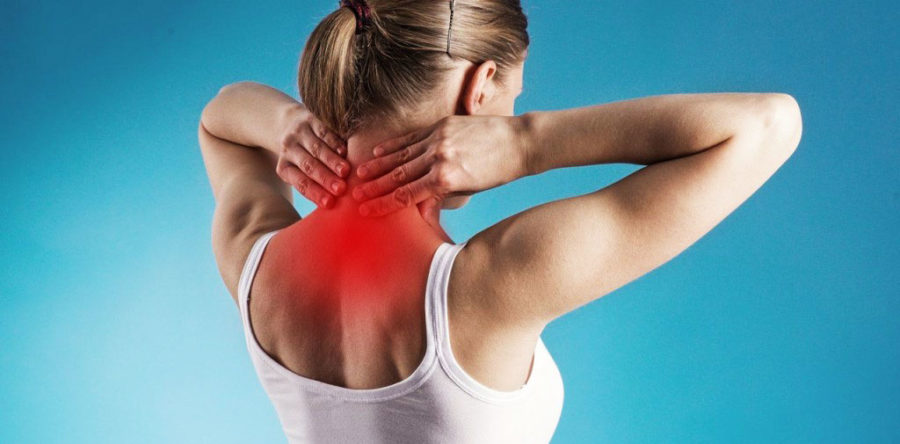 Как влияет остеохондроз на организм человека