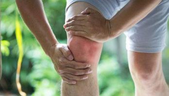 Артроз – причины, симптоматика, диагностика, лечение