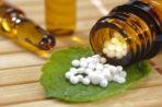 Лечение полиартрита: медикаменты, народные средства, лфк