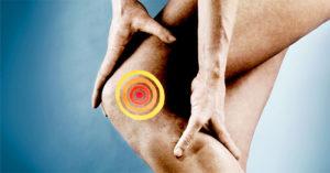Фото всех больных суставов у человека