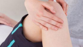Симптомы артрита – припухлость, болезненность, разновидности