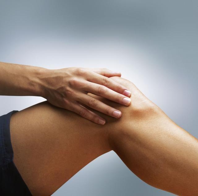 Периартрит коленного сустава: симптоматика, причины, лечение, диагностирование