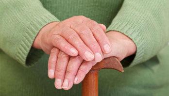Артрит пальцев рук – причины, симптоматика, диагностика, лечение