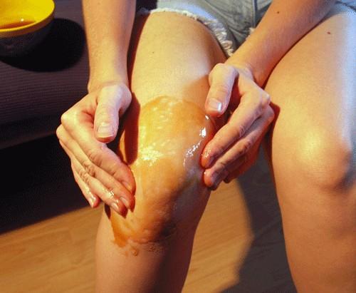 Методы лечения суставов: традиционная медицина, физкультура и народные средства