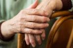 Полиартрит пальцев рук – особенности, причины, симптоматика и лечение