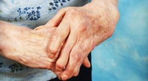 Что такое ревматоидный полиартрит