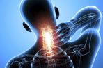 Болит шея: частые причины, симптоматика, диагностика, лечение