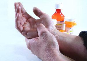 как вылечить и артрит и артроз
