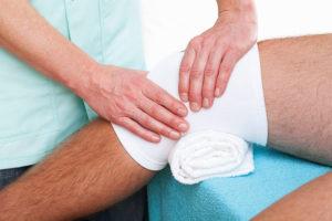 о лечении артроза и артрита