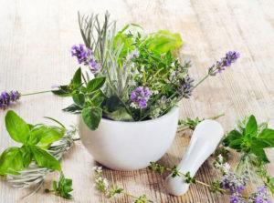 народная медицина и способы различного лечения