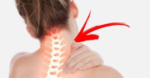основные методы лечения болей в шее