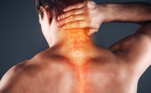 симптоматика боли в шее и голове