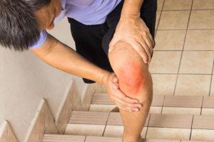 Всё о лечении суставов народными средствами