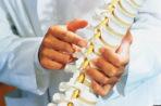 Спондилоартроз – особенности диагноза, лечение, причины