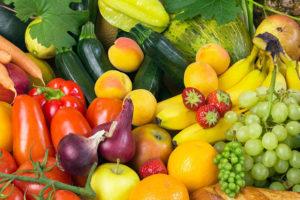 овощи при полиартрите