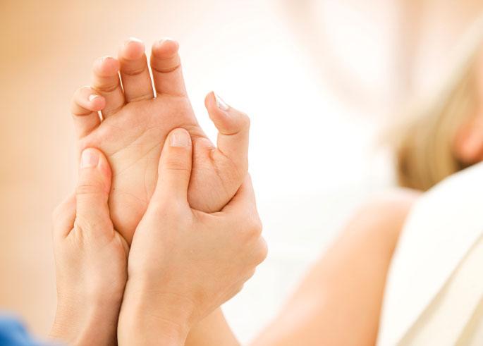 Ювенильный ревматоидный артрит – частые симптомы и лечение