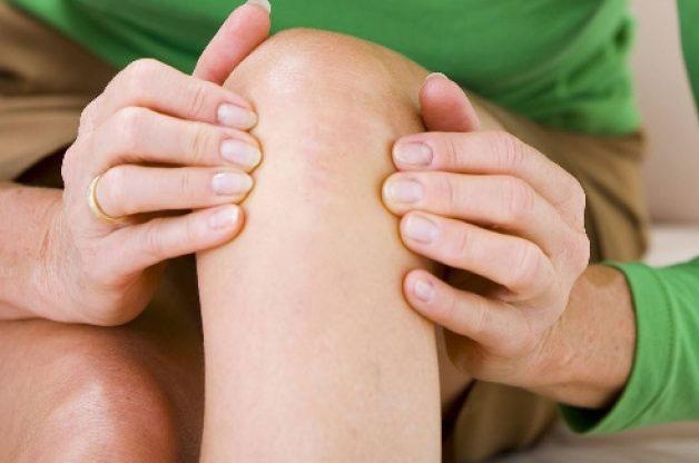 Артрит и артроз разница отличия в симптомах и лечении