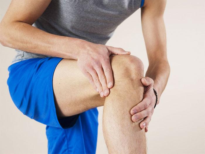 Артрит 1 степени коленного сустава симптомы и лечение