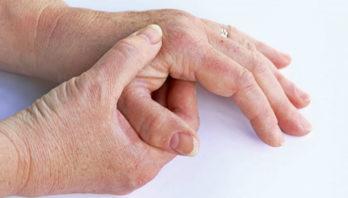 Метотрексат при ревматоидном артрите: правила пользования, действие