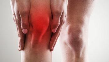 Реактивный артрит – критерии болезни, причины, симптомы и лечение