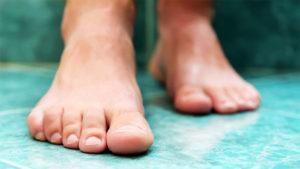 Почему болит сустав пальца на ноге thumbnail