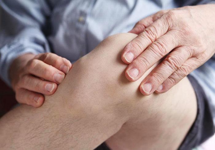 Артроз 3 степени: лечение, частые симптомы, профилактика