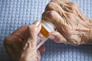 Полиостеоартроз как разузнать болезнь
