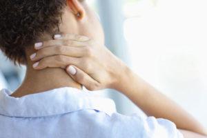 как лечить унковертабельный артроз