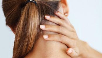 Симптомы шейного остеохондроза, или как распознать болезнь?
