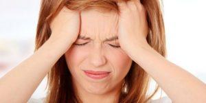 остеохондроз и головные боли как же лечить