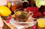 Лечение подагры народными средствами – эффективные рецепты