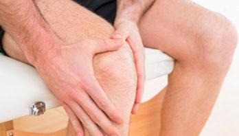Боль в коленном суставе – причины, эффективное лечение, диагностика