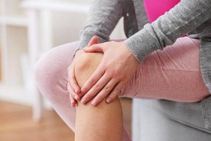 Болит колено с внутренней стороны: возможные причины и способы избавления