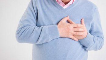 Боли в сердце при остеохондрозе – отличия от других болезней, лечение