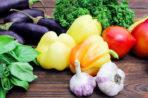 Диета при подагре: выбор рациона, что можно кушать, а что нельзя?