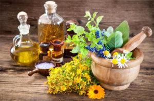 рецепты народной медицины и лечение суставы рук