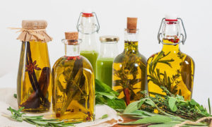 настойки и травы от остеохондроза