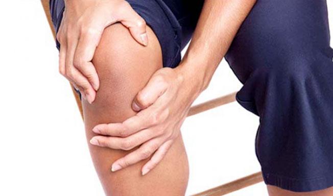 Остеоартроз коленного сустава 1 степени – как лечить и предупредить