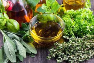 народная медицина в лечении колен