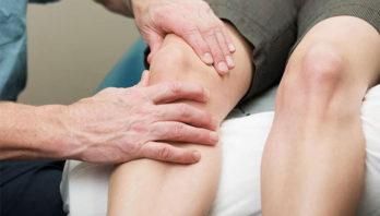 Остеоартроз коленного сустава 2 степени: симптоматика, причины и лечение