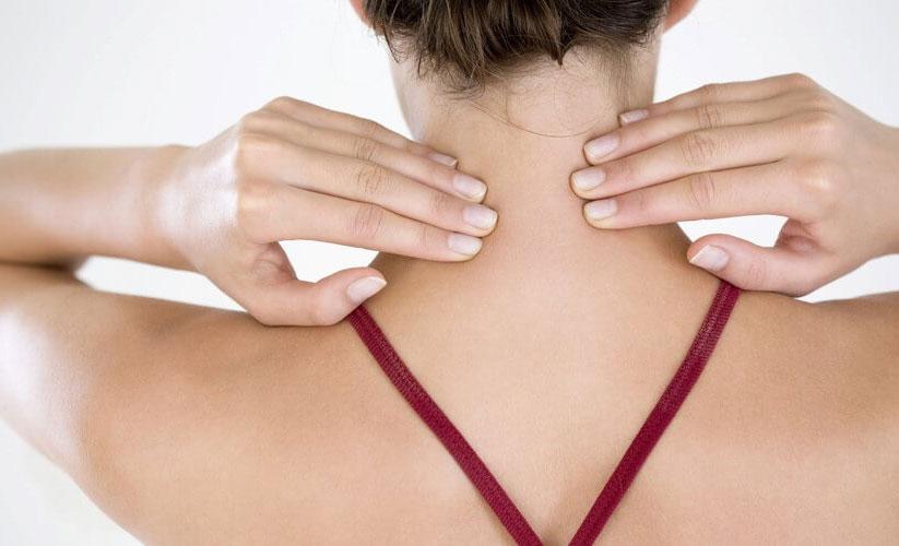 Головокружение при шейном остеохондрозе: опасно ли?