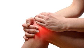 Синовит: причины, симптомы, лечение, профилактика недуга