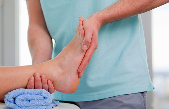 Изображение - Внезапная боль в голеностопном суставе 149317780-56a6d9a15f9b58b7d0e51ba4