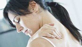 Фибромиалгия: что это такое? причины, симптомы, лечение