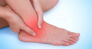 Изображение - Внезапная боль в голеностопном суставе DlC_3p5XgAEiDq6-300x161